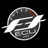 FT ECU Inc  » Yamaha ActiveTune AFR closed-loop self-tuning