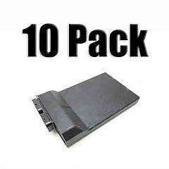 10pack.jpg