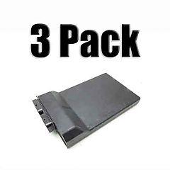 3pack.jpg