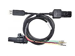 4-Pin Bike Side flash kit.jpg