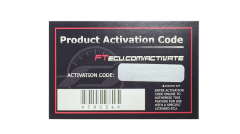 Active Tune activation code.png