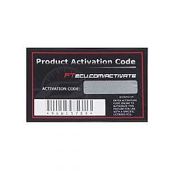 activation card.jpg